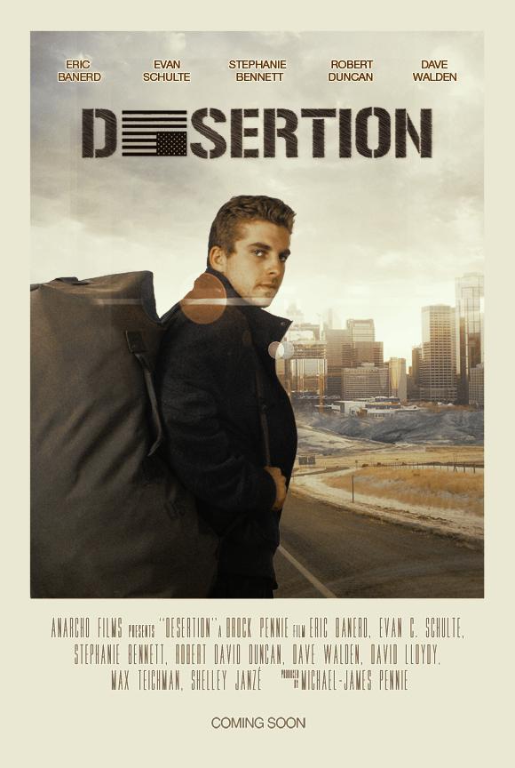 Desertion Poster for Web New