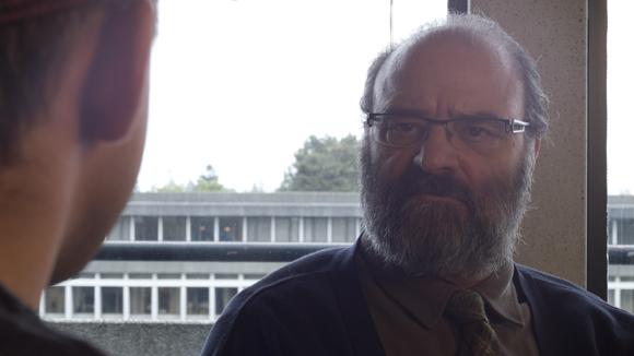 Max Teichman 580