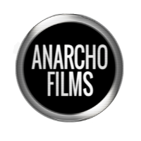 Anarcho Films