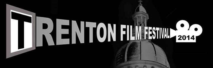 Trenton Film Festival 2014